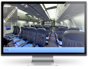 tuifly_screen